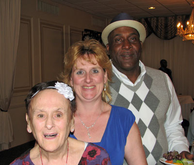 joan,alison,-&-james-2013-banquet